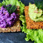 5 põhjust, miks näkileib on arukas valik