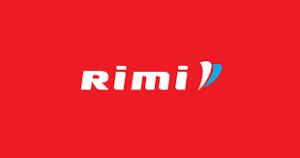 Rimi Eesti Food AS