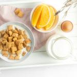 Toitumine: kuidas võrrelda sarnaste toitude ja jookide koostist?